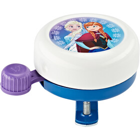 Diverse Frozen Bell Kids white